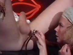 examen clinique extrem pervers collector p3