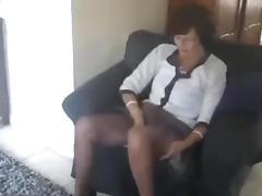 christina grey ffn tube porn video