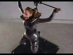 BDSM videos. Don't miss the opportunity to plunge into lecherous depths of BDSM sex