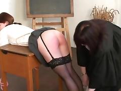 Caning, Caning, Cute, Punishment, Spanking
