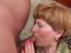 Grannies piss porn tube video