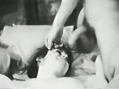 do it - circa 60s tube porn video