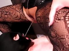 uro porn tube video