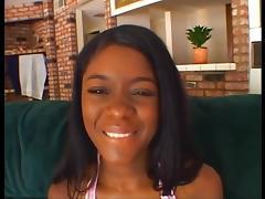innocent black teen porn lesbian porn with story