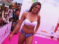 The best brazilian butts