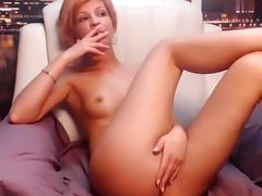 lorelley private video on 07/13/15 04:29 from Chaturbate