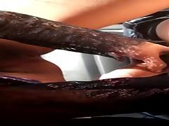 Auto Field Gun tube porn video