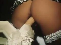 Amber Aroused porn tube video