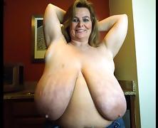 SARAH 3 porn tube video