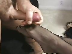 Zia Sandra porn tube video