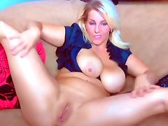 noreen25 secret clip on 07/11/15 23:30 from Chaturbate