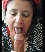 ANNEMLE ARAMIZDAKI SEVGI (Yarrak Hastasi Annem)