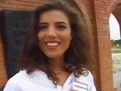 Splendid Pornstar Big Dick immoral video porn tube video