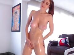 Boobs, Amateur, Big Tits, Boobs, Homemade, Redhead