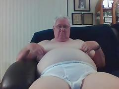Grandpa show 15 tube porn video