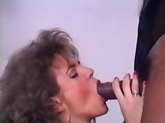 Chick Loves Black Dick In All Holes porn tube video
