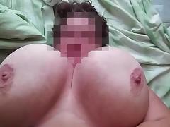 moviendo las chichotasby culosami porn tube video