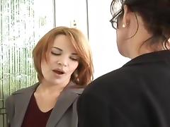 Sex with an Older Woman. porn tube video