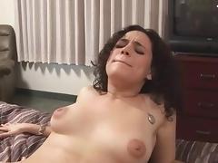 Big titty lezzies sapphic lovefest