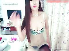 chinese girls live chat
