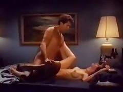 Vintage 104 porn tube video