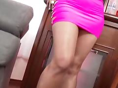 Brazilian crown fucking yummy porn tube video