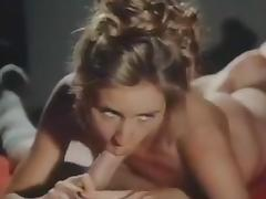 Purely Physical : 1982 full movie