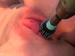 free BDSM tube