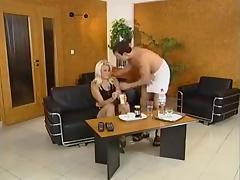 Big Tits, Anal, Big Tits, Dirty, Fucking, Hardcore