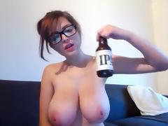 Boobs, Big Tits, Boobs, Tits, Big Natural Tits