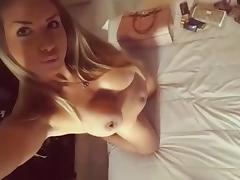 Argentinian, Argentinian, Masturbation