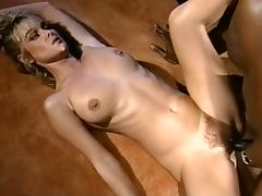 She Fucks The Burglar Just For Fun tube porn video