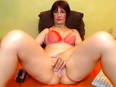 wildpammy secret clip on 07/05/15 08:03 from Chaturbate