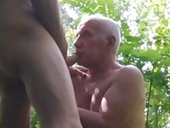 Super cruising porn tube video