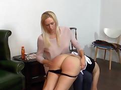 TTM porn tube video