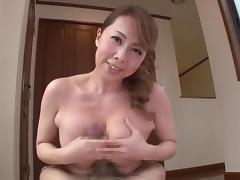 Cock Crazy To Pleasure Writhe Mother porn tube video