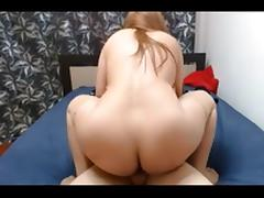 Doggystyle, Couple, Cowgirl, Cumshot, Doggystyle, Fucking