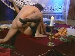 Gator 148 porn tube video