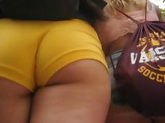 Booty Festival 2015 porn tube video