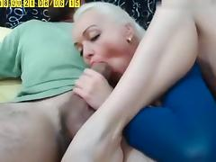 gladiator36 secret clip on 06/08/15 18:00 from Chaturbate