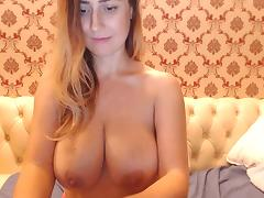 Webcam nut busters 025