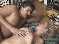 Dad, Big Cock, Dad
