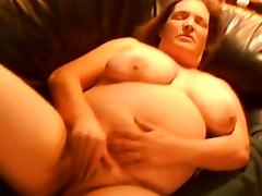 242 tube porn video