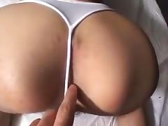 junior Asian Twink with a Sweet Ass