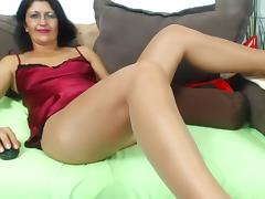 sexynicol69 private video on 07/08/15 21:01 from Chaturbate