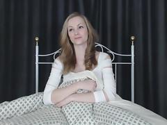 Super beautiful princess pregnant porn tube video
