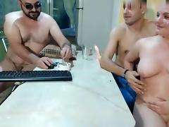 angellovesex20 private video on 06/14/15 03:45 from Chaturbate porn tube video
