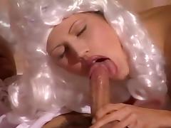 Baby Nielson And Lea Martini In Victorian Era Porn Film porn tube video