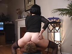 Ass Licking, Ass, Ass Licking, Lick