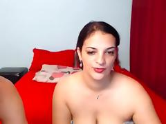 26nina01 private video on 06/08/15 17:31 from Chaturbate tube porn video